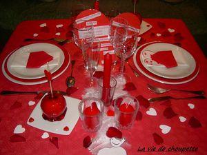 st_valentin_12