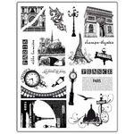 tampons_dcoratifs_paris_monuments_ktz50