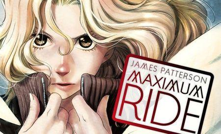 maximum-ride-01