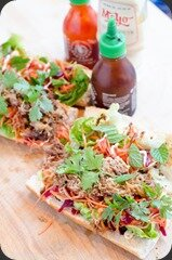 Banh_Mi_Pulled_Pork-10