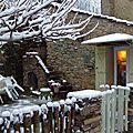 01 à 05 - 0296 - marius angeli - neige du 2011 01 21