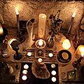 0cc89a8690a3393038ba762b9c3e1928--pagan-altar-witchcraft