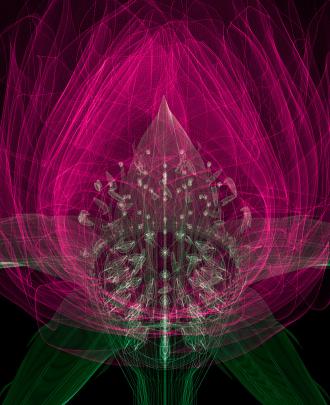 pl_arts_flowers_f