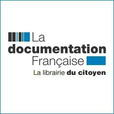 la documentation française in ong ngos rubio keirn