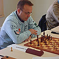 N3R8 Frejus vs Antibes (17) Thierry Poesson-Cotto