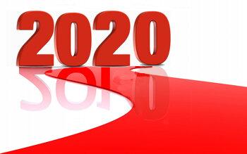 marabout de 2020