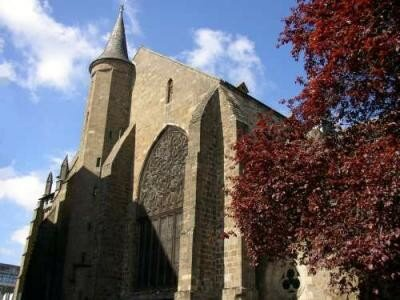 cathedrale_stbrieuc