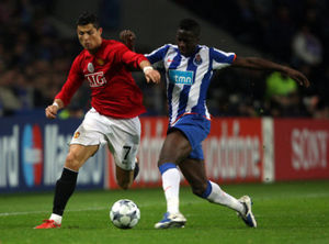 1333108210_soccer_uefa_champions_league_quarter_final_second_leg_fc_porto