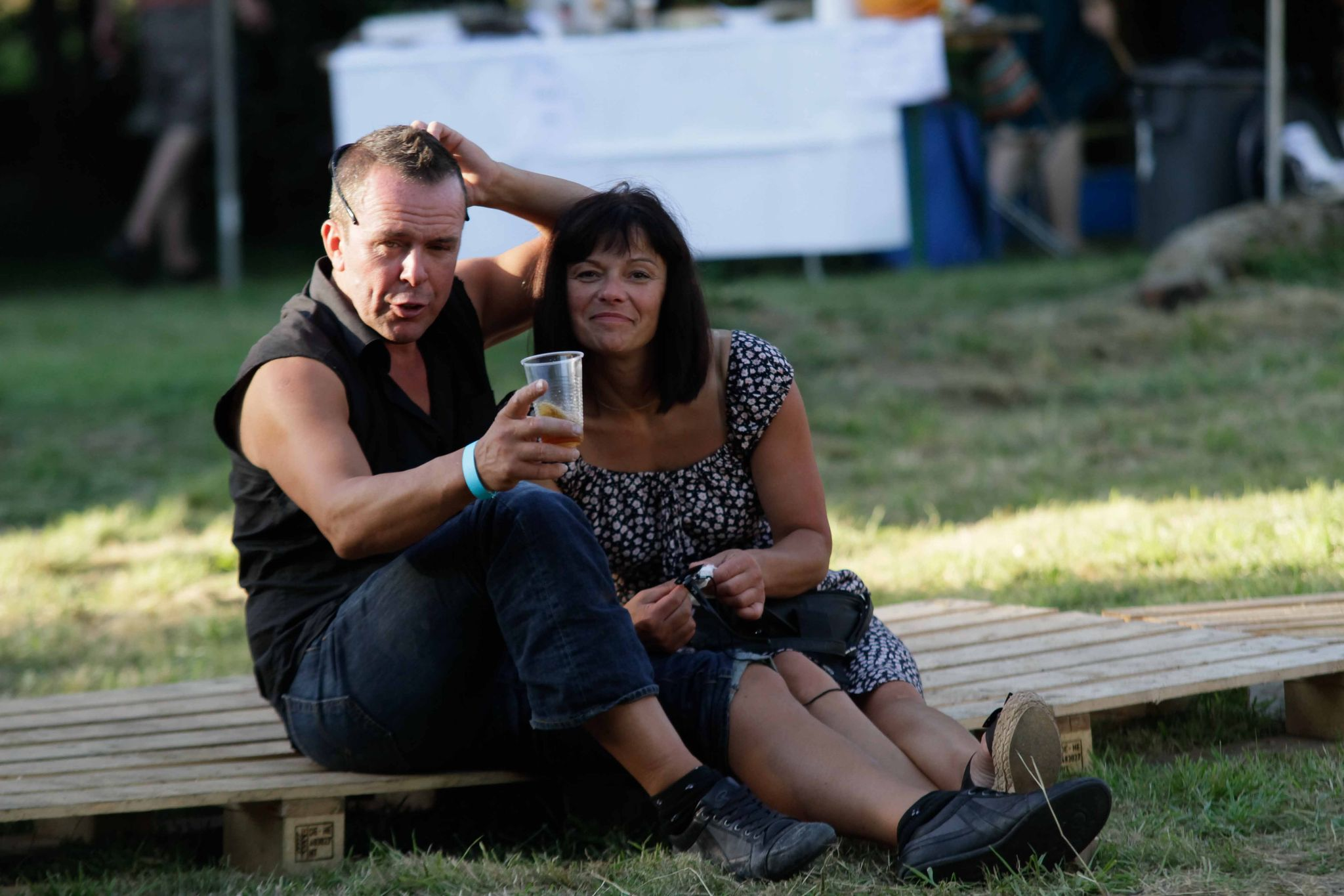 Ambiance-DTGFestival-2012-217