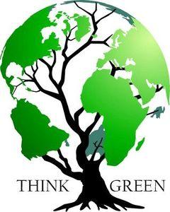 think-green