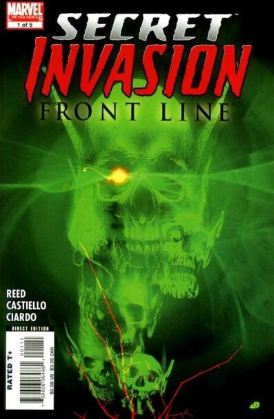 secret invasion frontline 01