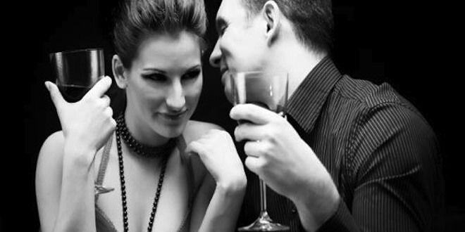 Surmonter une rupture amoureuse - Medium Marabout Voyant serieux AYAO