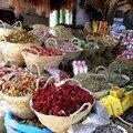 marrakech 032