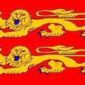Elections regionales normandes 2015: le cahier des doleances des citoyens normands est ouvert ici !!!