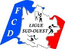 crbst_logo_lso_FCD_couleur