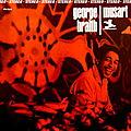 George Braith - 1966-67 - Musart (Prestige)
