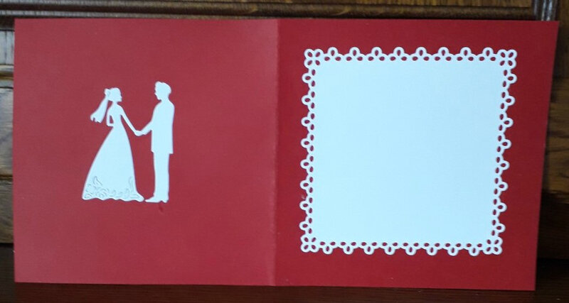 carte de mariage 1 b