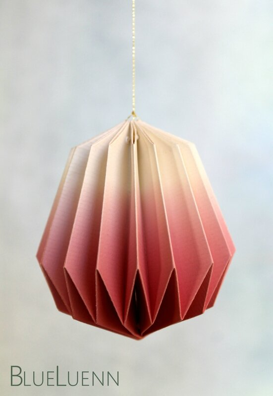 origami t&d 4
