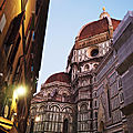 Florence-city guide-3 jours-roadtrip en italie