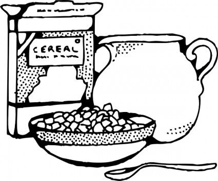 cereal_box_and_milk_clip_art_13898