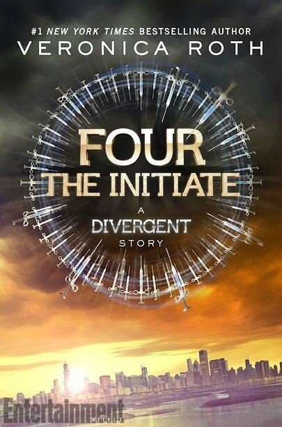 Divergent-Cover-Initiate