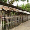 Luang Prabang 010