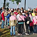 Marche ROSE 11 octobre 2015 (10)
