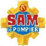 sam pompier02 grille pt