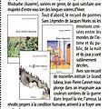 Orties douces InterCom fev2014