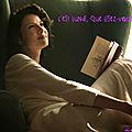 C'est lundi, que lisez-vous??? [394]