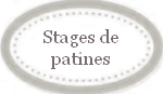 Stagespatines