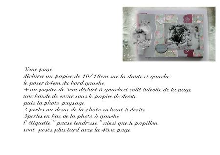 explications page3