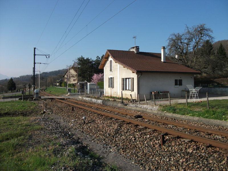 Charvonnex (Haute-Savoie)