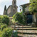 002 Saint Benoit