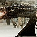 daenerys_drogon_game_of_thrones_hbo