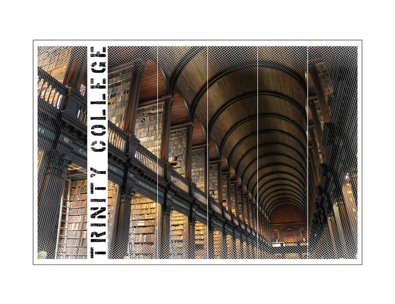 Trinity college - Timounette - Template Challenge Copycat Oscraps May 2016-W