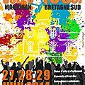 2014-06-27 au 29 juin Colpo morbihan