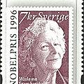 Wisława szymborska (1923 – 2012) : prêt-à-vivre / życie na poczekaniu.