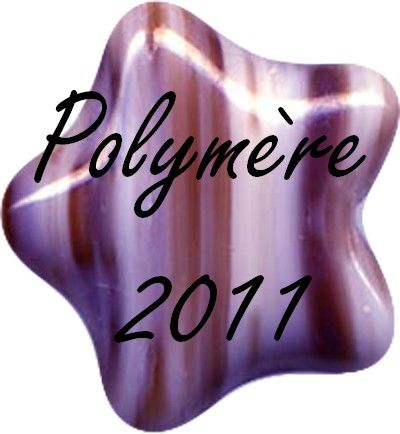 polymere 2011