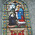 Jargeau - Eglise St Etienne-25