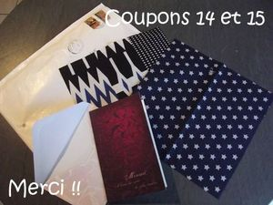 coupons14et15