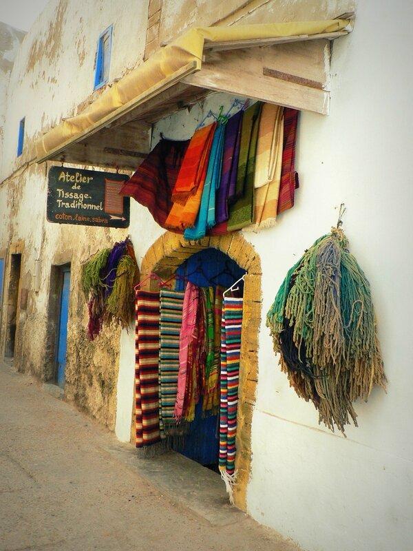 Essaouira1