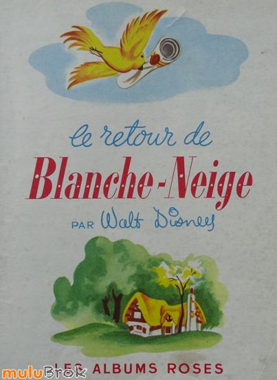 Le-retour-de-Blanche-Neige-03