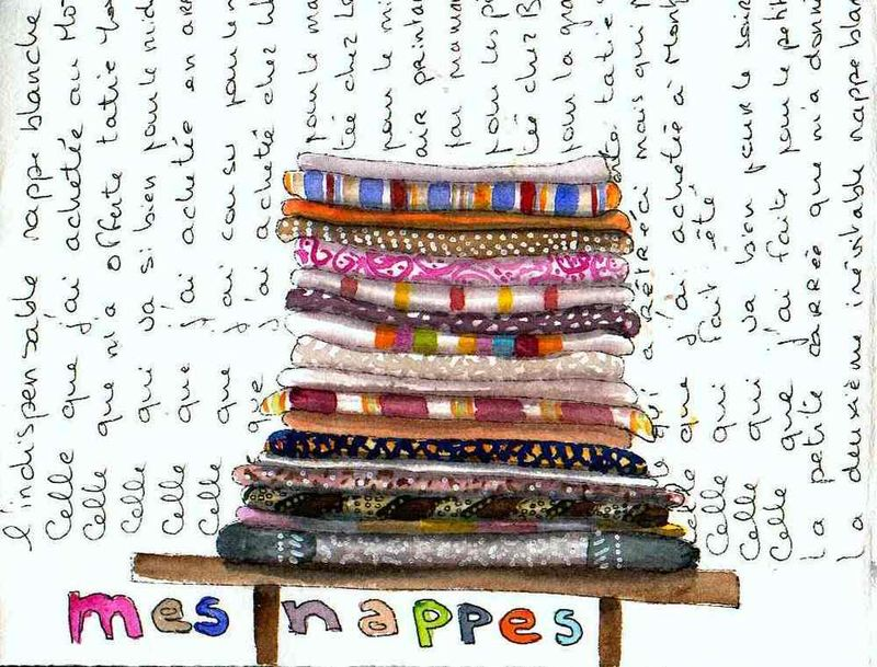 3-mes-nappes