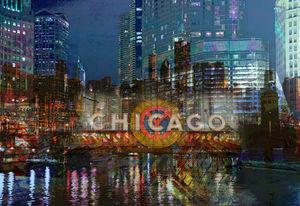 Chicago_159x109