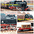 letraindemanu__366b__locomotive_Marklin_3604