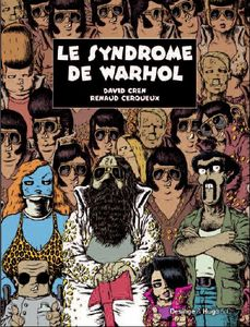 le_syndrome_warhol