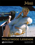 hollywood_legends_catalog