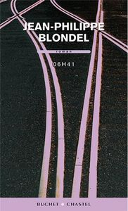 6h41-cover