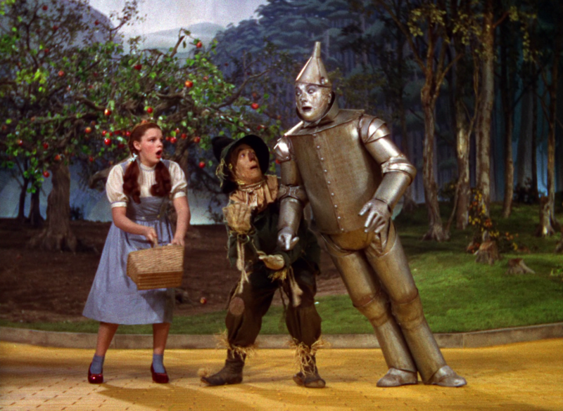 The_Wizard_of_Oz_50-1024x749